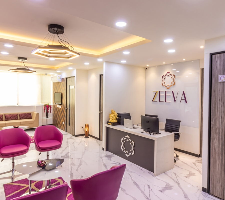 Zeeva clinic