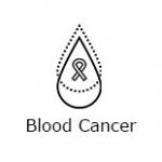 blood cancer | cancer hospital in delhi