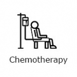 chemotherapy | oncologist in delhi
