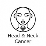 head and neck cancer | cancer hospital in delhi