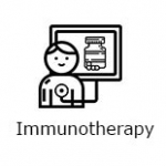 immunotherapy | cancer hospital in delhi